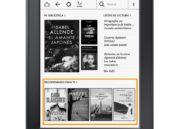 Amazon actualizará sus Kindle este mes 33