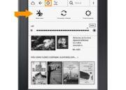 Amazon actualizará sus Kindle este mes 37