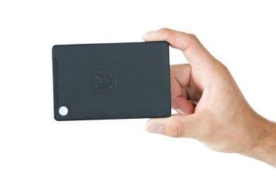 Kangaroo Plus, un PC de bolsillo y altas prestaciones