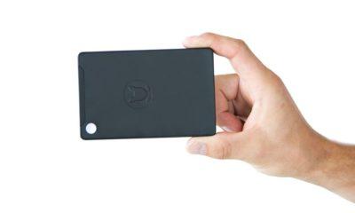 Kangaroo Plus, un PC de bolsillo y altas prestaciones 70