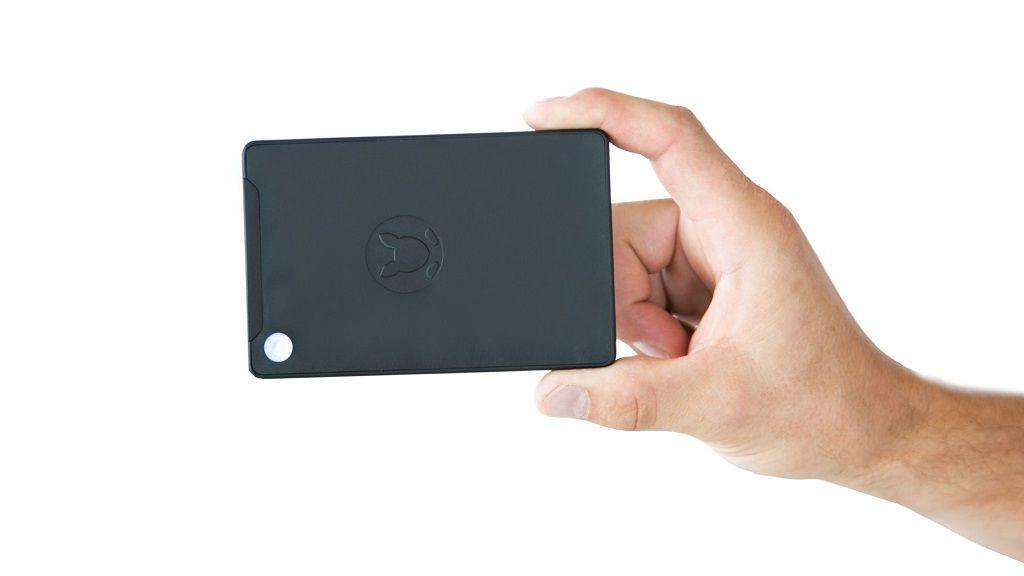 Kangaroo Plus, un PC de bolsillo y altas prestaciones 30