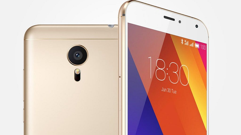 Operadora ofrece terminales Xiaomi y Meizu en EE.UU. 29