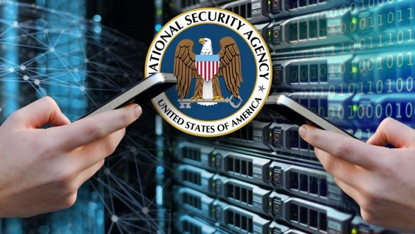 Apple dice que la NSA debería hackear el iPhone, y no ellos