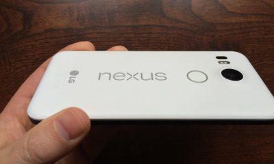 LG confirma que no harán un Nexus este año 75