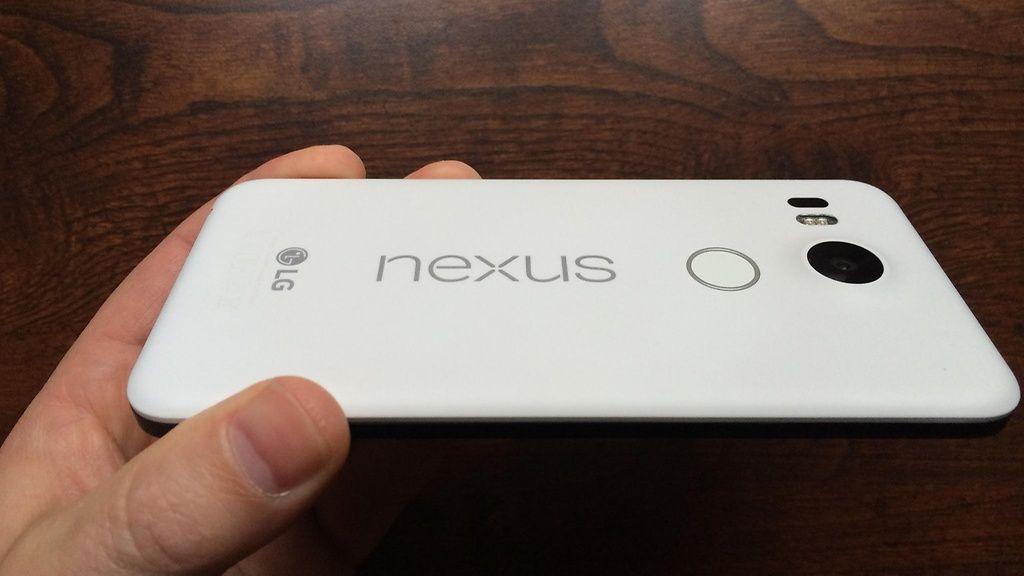 LG confirma que no harán un Nexus este año 29
