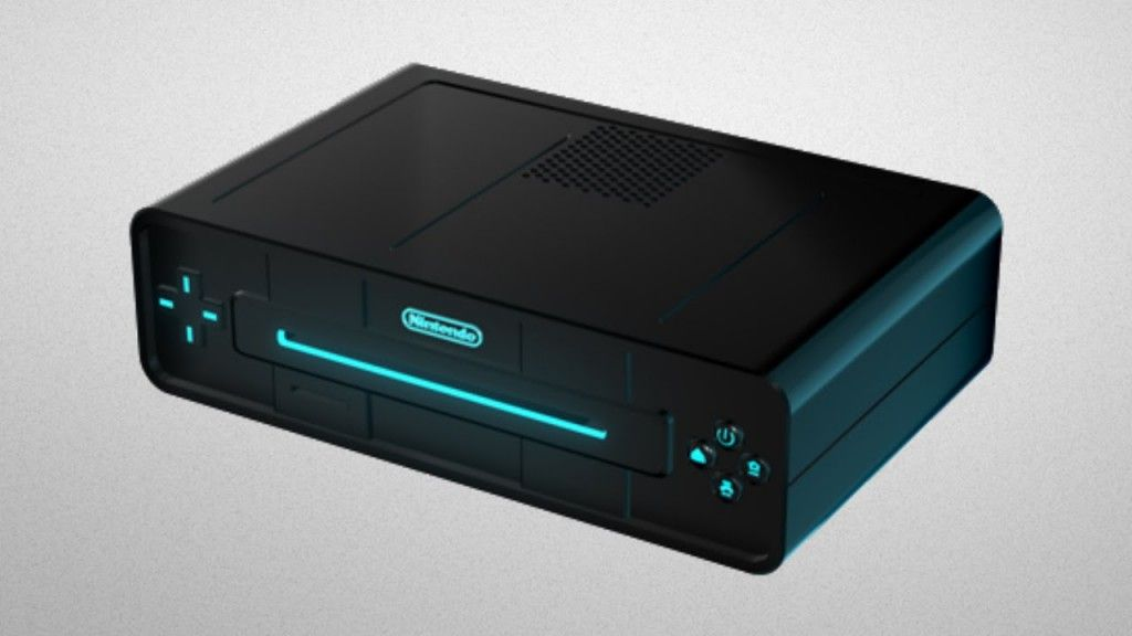 Nintendo NX podría correr juegos de Xbox One y PS4 sin problema 28