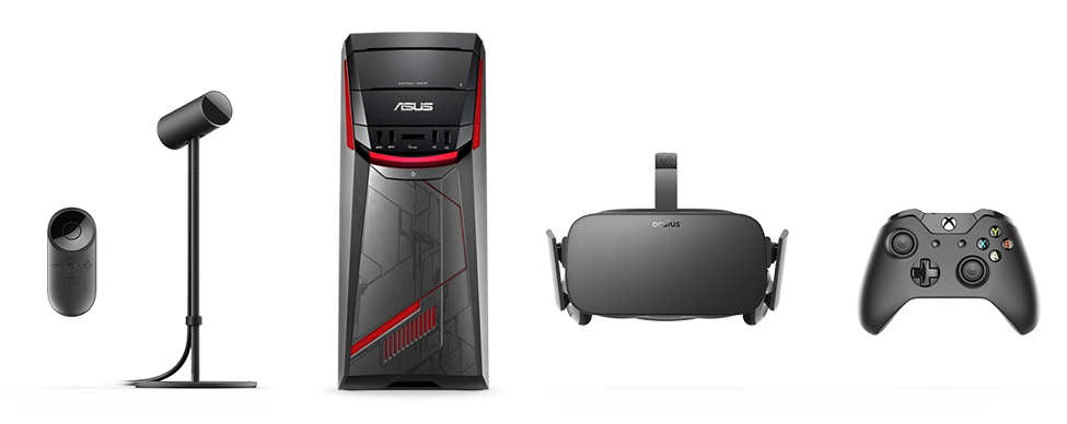 Oculus-Ready-family-bundle