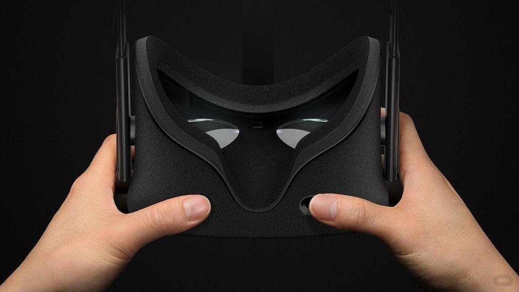 Google trabaja en un kit de realidad virtual muy ambicioso 29