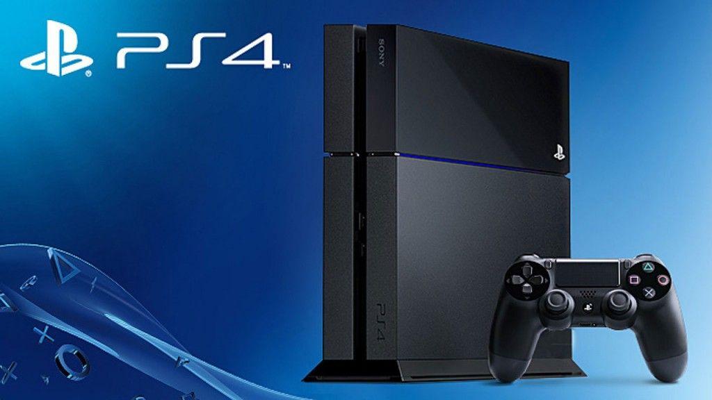PS4 es un 60% más potente que un PC equivalente, dice Sony 29