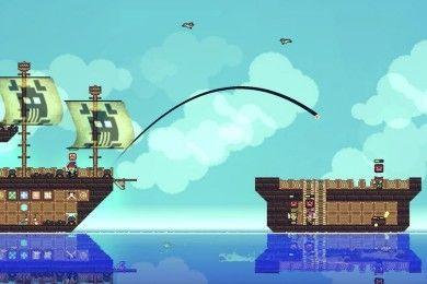 3DM dejará de crackear juegos, medirá su impacto en las ventas