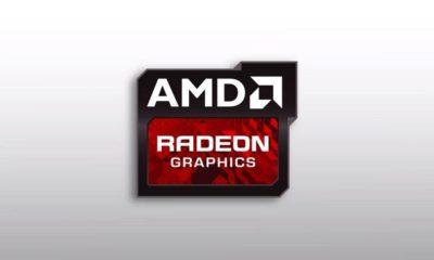 Listadas nuevas GPUs AMD: gama media y baja 108