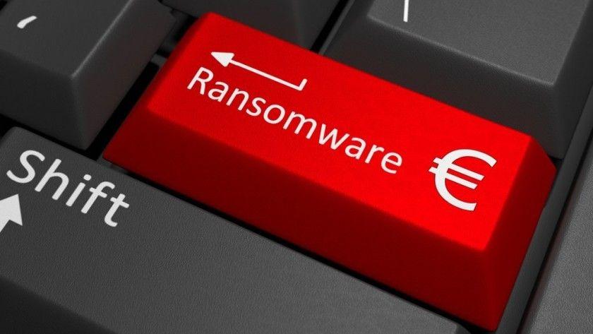 Cómo prevenir y solucionar ataques Ransomware