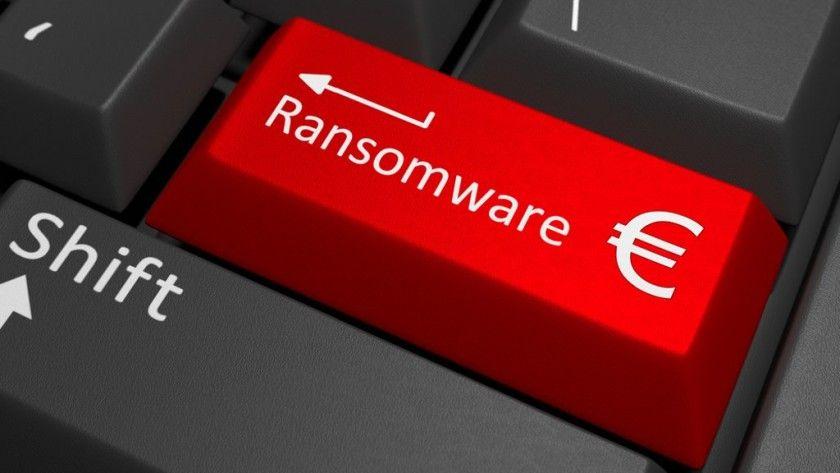Cómo prevenir y solucionar ataques Ransomware 27