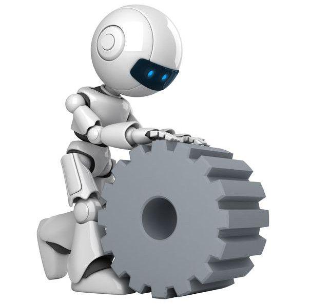 Robots_3