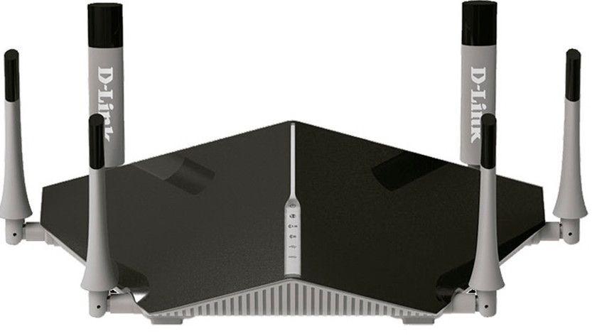 Diez características a configurar en un router inalámbrico