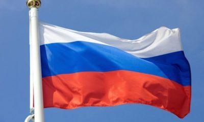Rusia quiere prohibir Windows