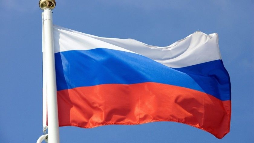 Rusia quiere prohibir Windows y gravar a Google y Apple
