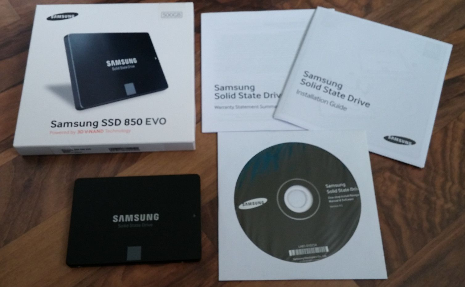 SSD_HDD_PC_2
