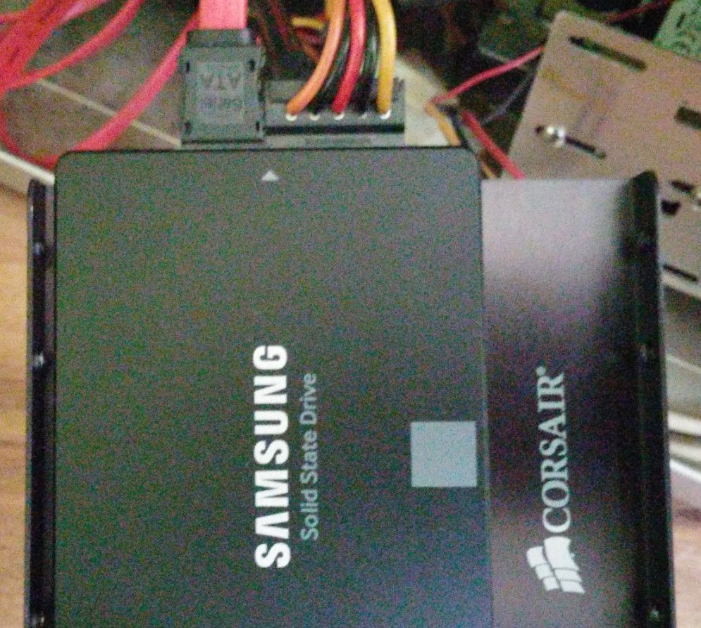 SSD_HDD_PC_4