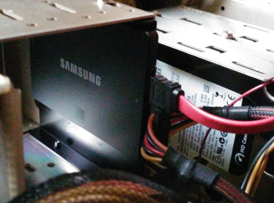SSD_HDD_PC_5