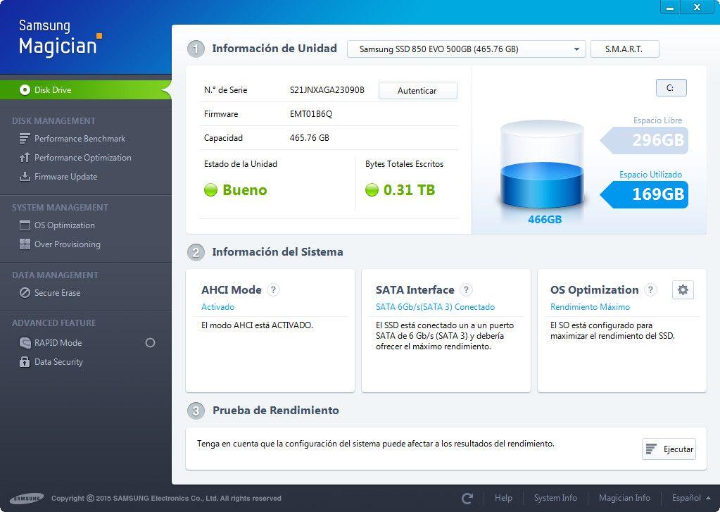SSD_HDD_PC_6