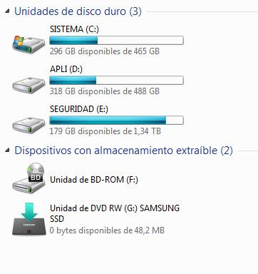 SSD_HDD_PC_7