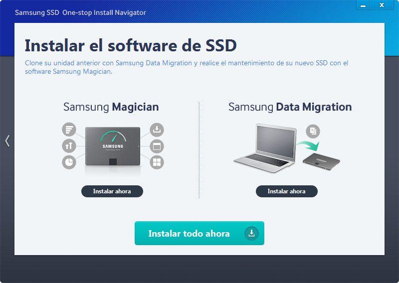 SSD_PC