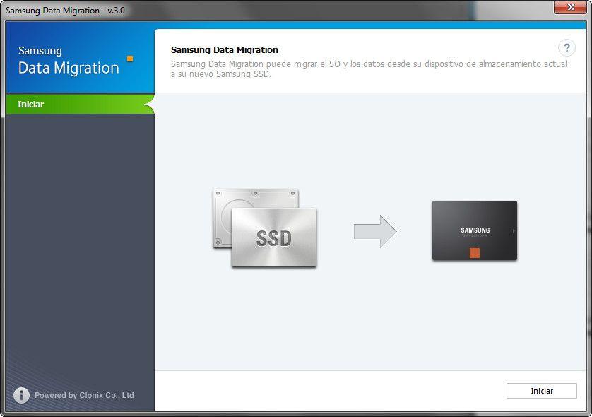 SSD_PC_2