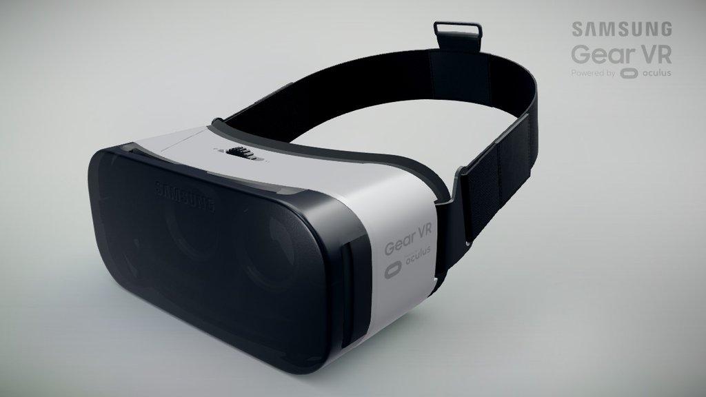 La reserva del Galaxy S7 tendrá un Gear VR gratis 29