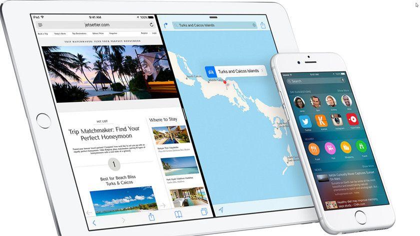 """Foxconn compra Sharp y Apple pulsa el botón """"me gusta"""""""