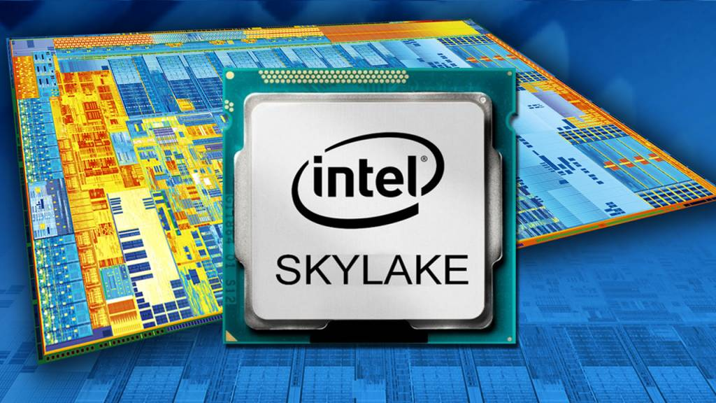 Rompen la barrera de los 7 GHz con un Core i7 6700K 28