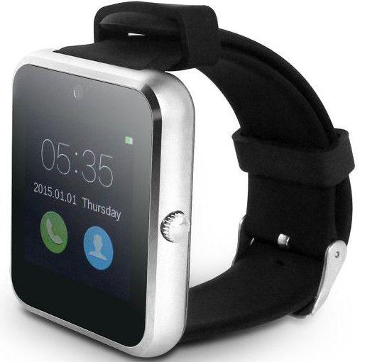 Smartwatch_50_dolares_2