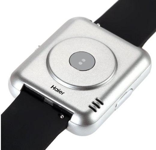 Smartwatch_50_dolares_3