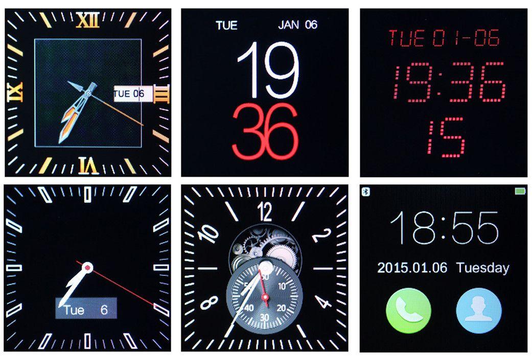 Smartwatch_50_dolares_4