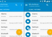 Solid Explorer File Manager para Android