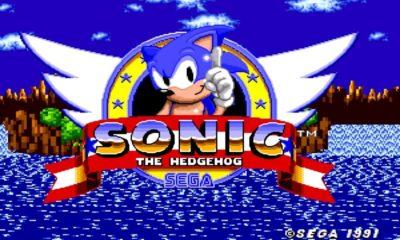 Habrá película de Sonic the Hedgehog, y no sabemos si alegrarnos 76