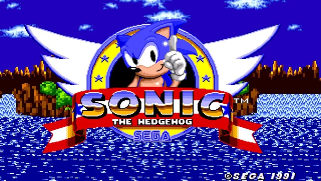 Habrá película de Sonic the Hedgehog, y no sabemos si alegrarnos 29