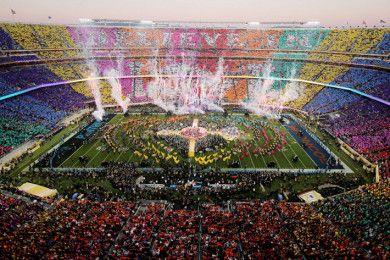 Los mejores anuncios de la Super Bowl 50