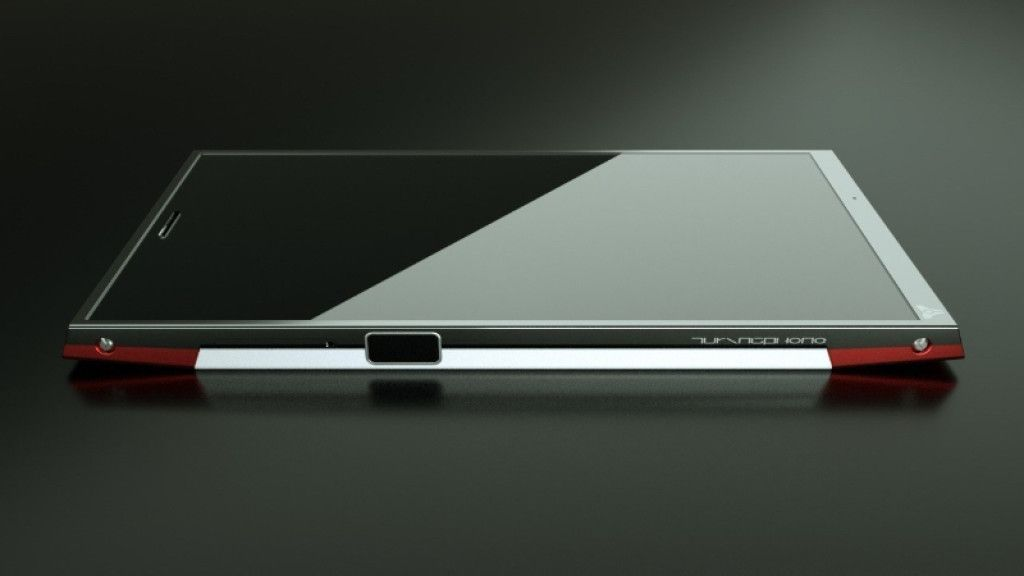 Turing Phone descarta Android a favor de Sailfish OS 32