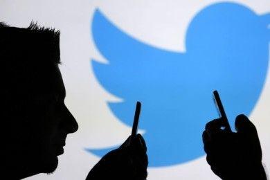 Twitter ha borrado 125.000 cuentas a ISIS en 6 meses