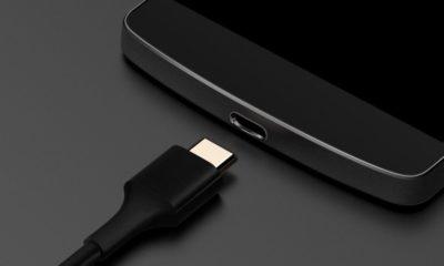 Cuidado con los cables USB Type-C baratos, pueden salir caros 170