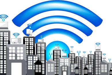 Investigadores japoneses anuncian transmisiones inalámbricas a 100 Gbps
