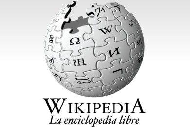 Wikipedia estaría desarrollando su propio buscador