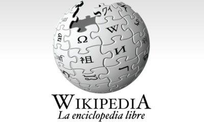 Wikipedia estaría desarrollando su propio buscador 68