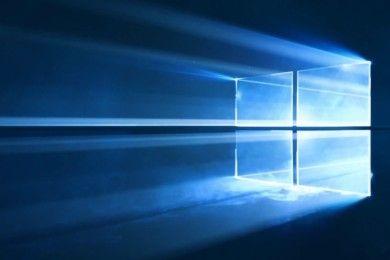 Windows 10 sin antivirus externo, ¿es viable?