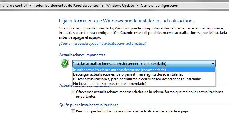 Windows10_actualizacion_2