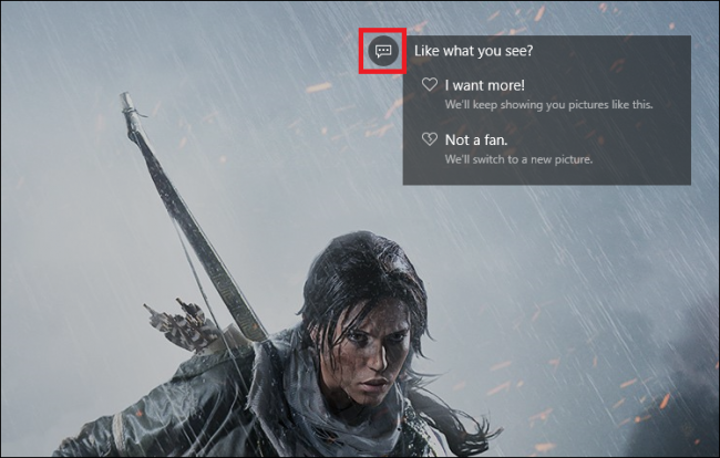 Windows10_ads_2