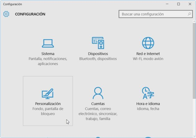 Windows10_ads_4