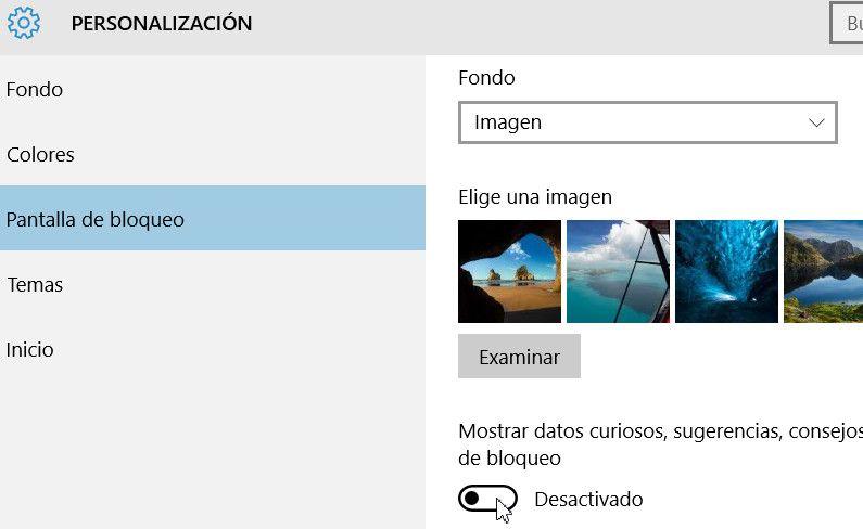 Windows10_ads_5