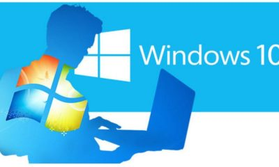 cuota de Windows 10